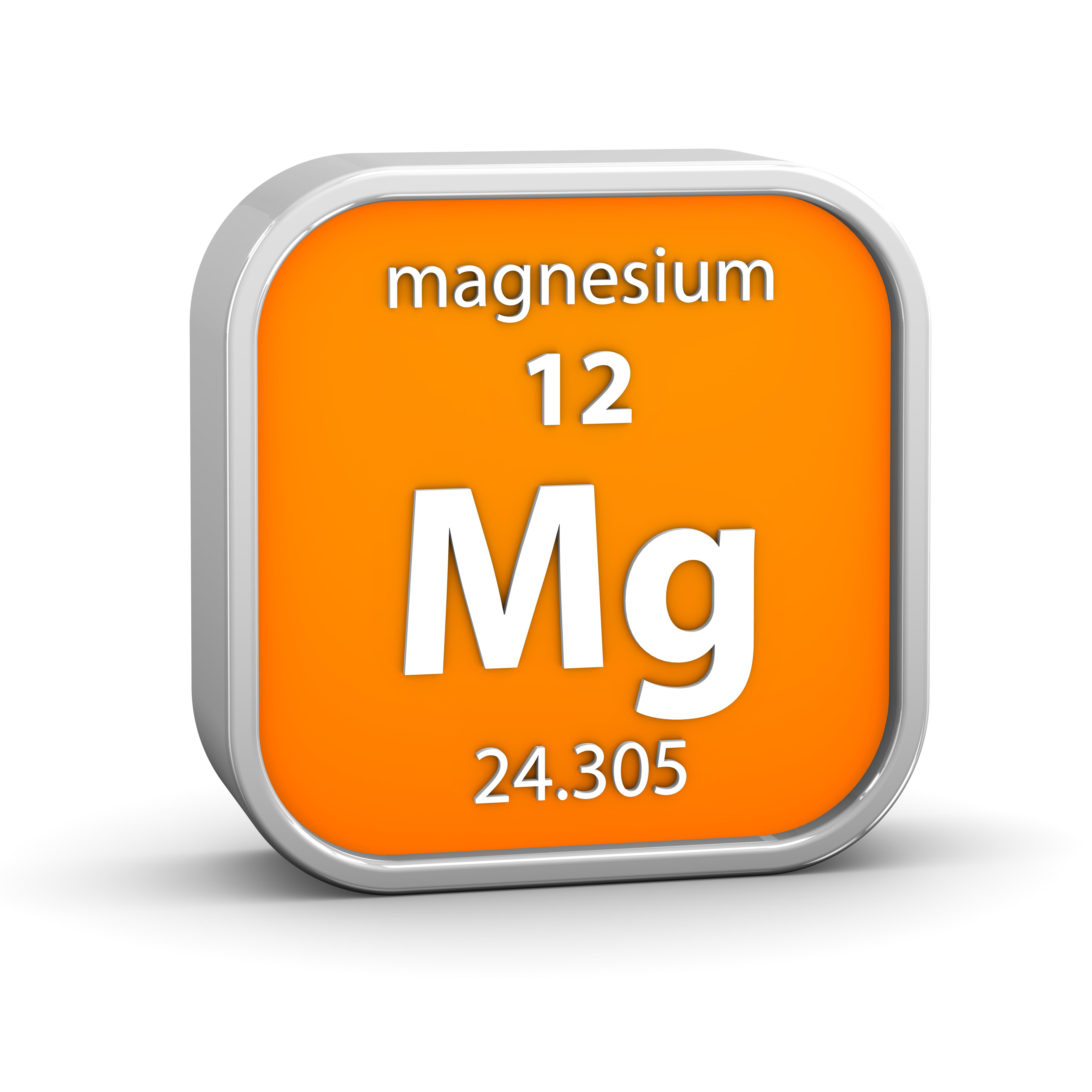 magnesium das geheimnis f r muskeln und energiestoffwechsel der beavit blog. Black Bedroom Furniture Sets. Home Design Ideas