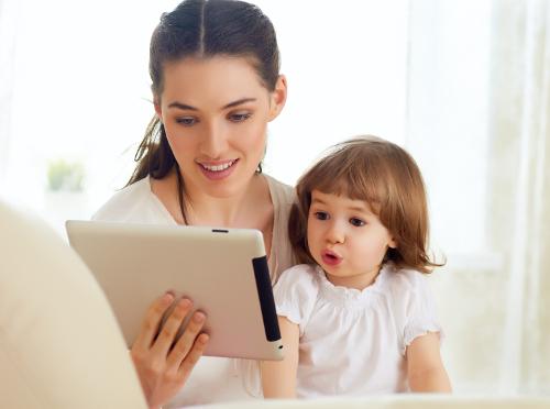 mama_kind_iPad1