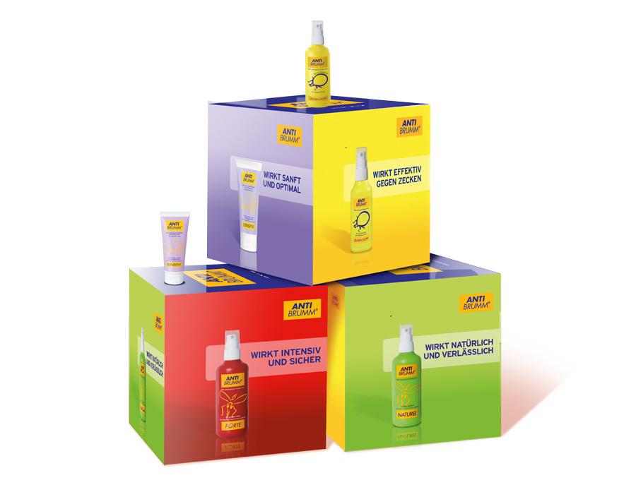 AB_Ansicht-Würfel+Produkte2